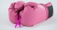 Breast Cancer - Causes and Risk Factors