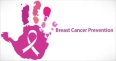 Breast Cancer Prevention, Detection & Diet Tips