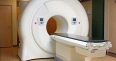 Cardiac CT Scan for Calcium Scoring