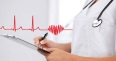 Heart Disease Diagnosis & Treatment