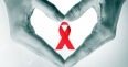 HIV/AIDS Myths