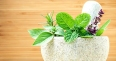 Home Remedies to Prevent Monsoon Diseases