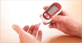 Diabetes Prevention: Take Charge for a Healthier You!