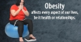 Why is Obesity Becoming Prevalent in Women?