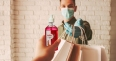 How Sanitizer Kills Germs and Viruses Like Covid-19 Effectively