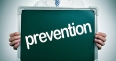 Why Prevention